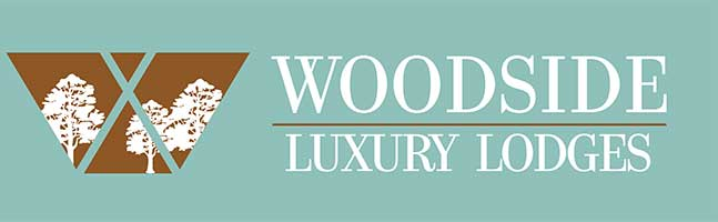 https://woodsideluxurylodges.co.uk/